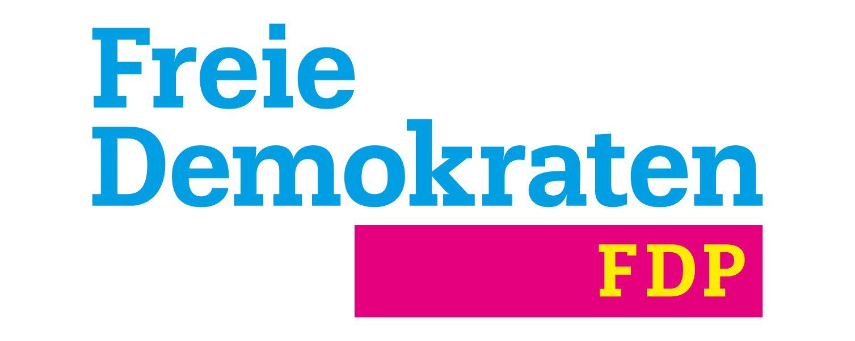 Freie Demokraten Rostock